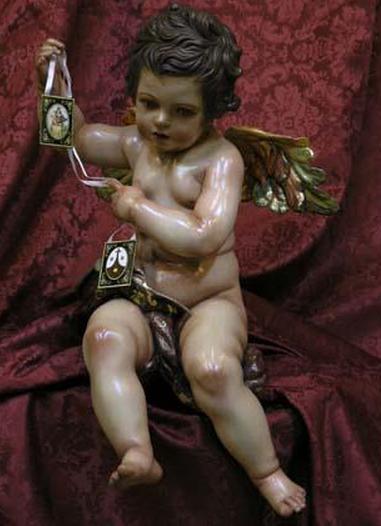 angeles Lourdes Hernandez