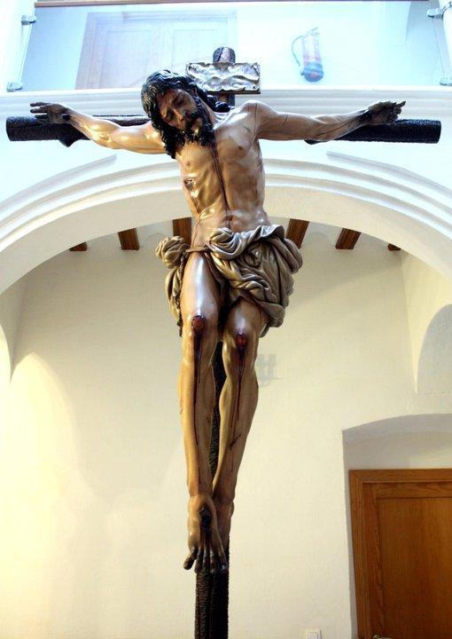 vera cruz Lourdes hernandez
